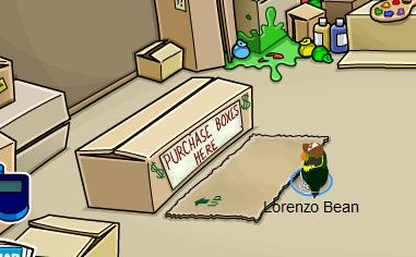 boxstorebox