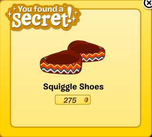 FebCCSquiggleShoes_001