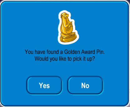GoldenAwardPin_001