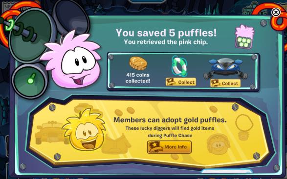 OperationPuffle20
