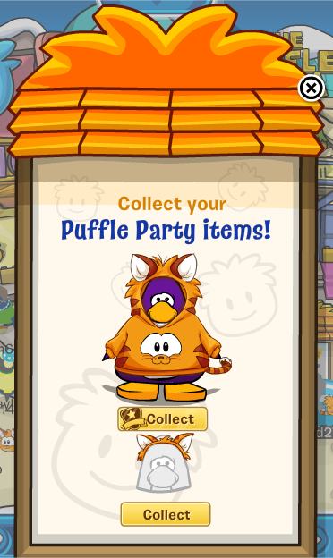 PuffleParty15