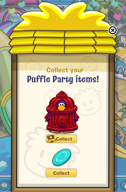 PuffleParty20