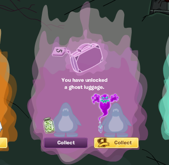 5thghostluggage?w=604 club penguin gariwald lbx club penguin cheats and more!  at edmiracle.co
