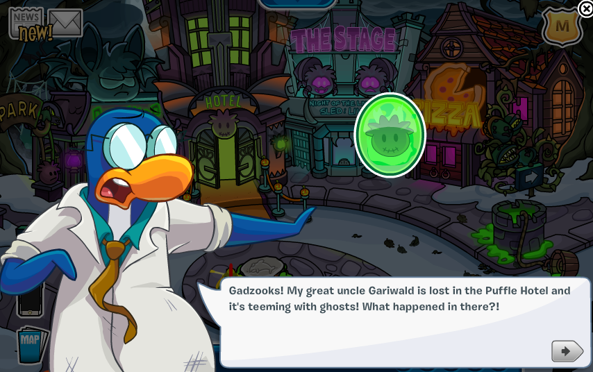 halloweenintro club penguin gariwald lbx club penguin cheats and more! club penguin fuse box at bayanpartner.co