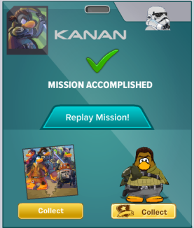 SWRTKananMission2