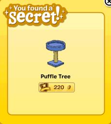 AprilFCPuffleTree1