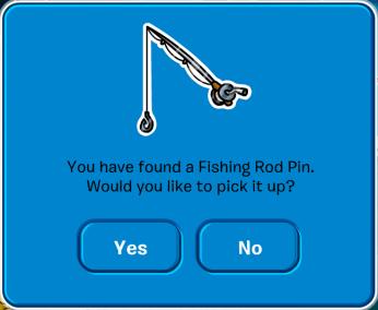 FishingRodPin