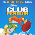 The Awesome Official Guide to Club Penguin Book Codes