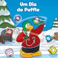Club Penguin Um Dia de Puffle Book Codes